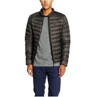 BLEND & SOLID Jacken & Oberteile für Damen & Herren ab 4,64 €