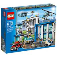 LEGO Schlussverkauf – über 130 Aktionsartikel mit bis zu 30% Rabatt!