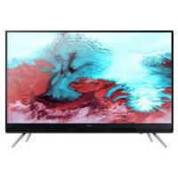 Samsung LED-TVs im Angebot – z.B. 49″ TV um 379 € statt 462 €