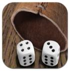 App des Tages: Mäxchen No. 1 für iPhone, iPod touch und iPad kostenlos @iTunes