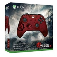 Xbox Gears of War 4 Wireless Controller um 49,99€ statt 64,44 €