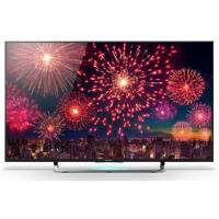Sony KD-43X8305C 43″ UHD LED-TV inkl. Versand um 499 € statt 709 €