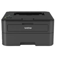 Media Markt Winter-Spaß-Verkauf – zB Brother HL-L2340DW Monochrome Laserdrucker um 69 € statt 99,90 €