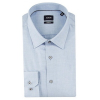 Hugo Boss & Joop Hemden inkl. Versand ab nur 39,99 € statt 99,95 €