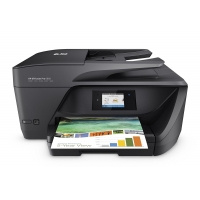 HP OfficeJet Pro Multifunktionsdrucker ab 99 € als Amazon Tagesdeal