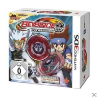 Nintendo DS & 3 DS Games inkl. Versand ab 3,49 € bei Libro