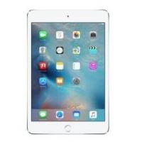 Cyberport Cyberdeals – zB. Apple iPad mini 4 um 399 € statt 451 €