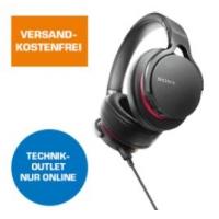 Sony High Resolution Kopfhörer inkl. Versand um 177 € statt 228 €