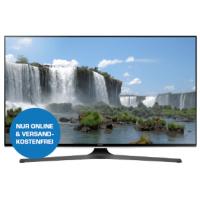 Samsung UE50J6280 50″ LED-TV inkl. Versand um 499 € statt 589 €