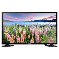 Samsung UE40J5270 40″ LED-TV inkl. Versand um 333 € statt 378 €