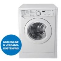 Indesit EWD71483WDE Waschmaschine (EEK A+++) um 255 € statt 331 €