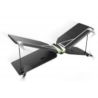 Parrot Minidrone Swing + Flypad inkl. Versand um 84,03 € statt 118,27 €