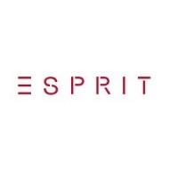 Esprit Onlineshop – zusätzlich 20 % Rabatt auf Winter-Sale-Artikel