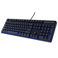 SteelSeries Apex M500 Gaming-Tastatur um 81,34 € statt 98,99 €