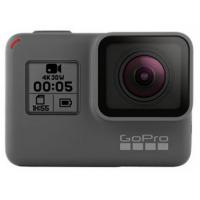 GoPro Hero 5 Black inkl. Versand um 360,51 € statt 419 €!