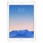 Apple iPad Air 2 32 GB (MNV72FD/A) inkl. Versand um 369 € statt 400 €
