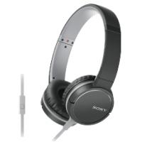 Sony MDR-ZX660AP Kopfhörer inkl. Versand um 28 € statt 44,99 €