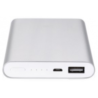 Xiaomi Ultra-thin 10000mAh Mobile Power Bank 2 um 13,07 €