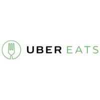 UberEATS Aktionen – 20% Rabatt auf alle Bestellungen (bis 31. Jänner)