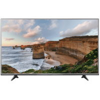 LG 65UH615V 65″ UHD 4K TV um nur 1.111 € statt 1.899 €