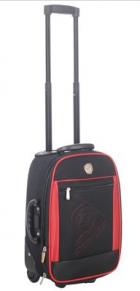 Dunlop Handgepäck Trolley Case um 11,27€ @SportsDirect.com