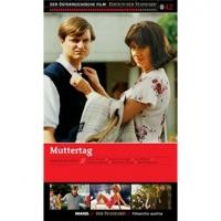 Libro: 1+1 GRATIS auf Österreichischer Film & Best of Kabarett DVDs
