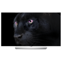Top! LG 65EF950V 65″ OLED UHD 4K 3D TV um nur 2.222 € statt 3.068 €