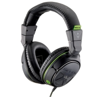 Turtle Beach Ear Force XO Seven Pro Headset [Xbox One] um nur 55,43 €