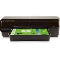 HP Officejet 7110 A3 Drucker um 100,83 € statt 157,80 € (nur Prime)
