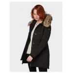 Tom Tailor – 40% Rabatt auf reguläre Jacken für Damen & Herren