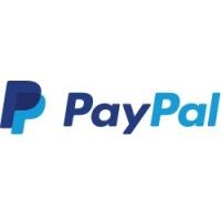 PayPal – kostenlose Retouren weltweit (12x jährlich) – bis zu 300 € sparen