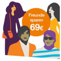 3 HuiFlat 30: 69€ Aktivierungsentgelt sparen !
