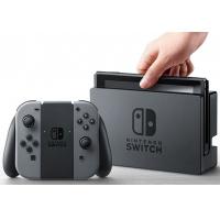 Nintendo Switch um 329 € bei Libro.at – lagernd