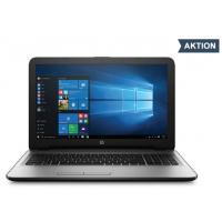 HP ProBook 250 G5 15,6″ Notebook um nur 479 € statt 548,50 €