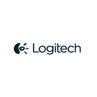 2 Logitech Artikel kaufen -> 50 % Rabatt auf das günstigere Produkt