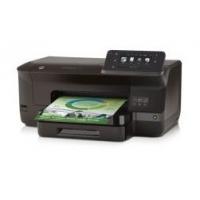 NBB.de – zB. HP Officejet Pro 251dw Tintenstrahldrucker um 106 €