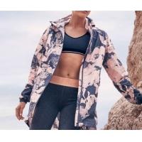 H&M Club: GRATIS Sportoutfit für Männer & Frauen – nur heute