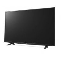LG 40UH630V Ultra HD TV zum Bestpreis von 399 € statt 492,09 €