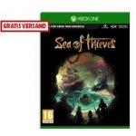 Media Markt 8bis 8 Deal: Xbox One Games ab 6 € – versandkostenfrei