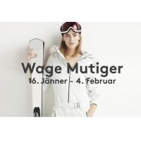 Designer Outlet Parndorf – Winter Sale mit bis zu 70 % Rabatt