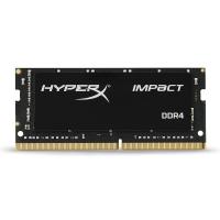 HyperX Impact HX424S14IB/16 16GB RAM um 92,82 € statt 124 €