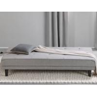 Big Sofa Sale – Sofas / Wohnlandschaften ab 59 € (versandkostenfrei)