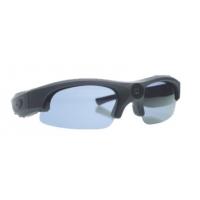 Rollei Sunglasses Cam 200 Full HD inkl. Versand um 55 € statt 63,51 €