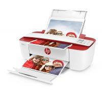 HP DeskJet 3732 Multifunktionsdrucker um 49,99 € statt 74,98 €