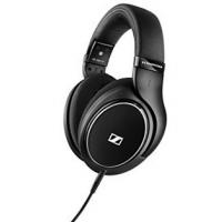 Sennheiser HD 598Cs Over-Ear-Kopfhörer um 114,99 € statt 151,23 €