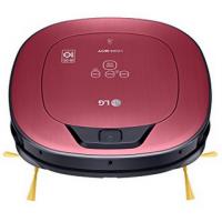 LG VRD 820 MRPC Staubsaugroboter um nur 399 € statt 580,99 €