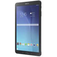 Samsung Weekend mit Top-Preisen versandkostenfrei bei MediaMarkt.at