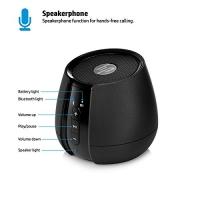 HP S6500 Bluetooth Lautsprecher um 12,99 € statt 32 €