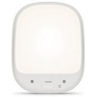 Philips HF3419/01 EnergyUp Lichttherapiegerät um 127,08 € statt 173,77 €