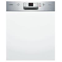 Bosch SMI50L15EU Geschirrspüler inkl. Versand um 349 € statt 410 €